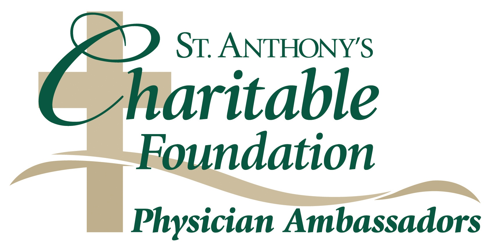 St. Anthony's Charitable Foundation Physician Ambassadors
