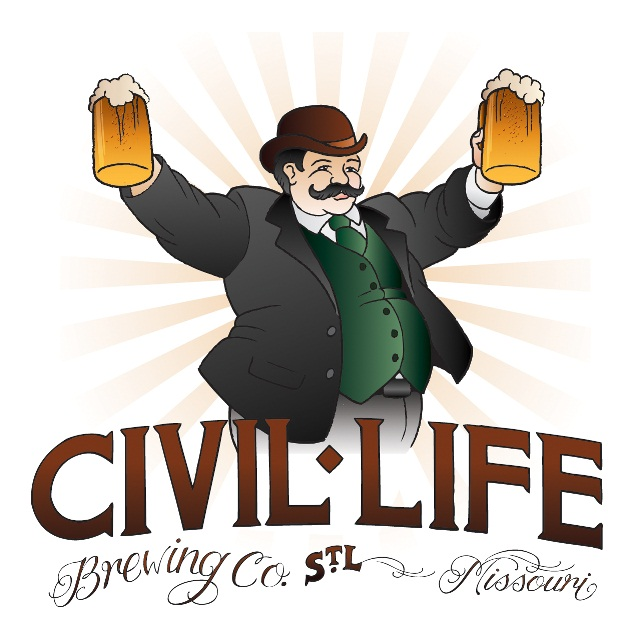 The Civil Life Brewing Company