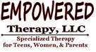 Empowered Therapy