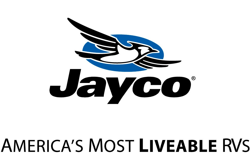 Jayco - America's Most Liveable RVS