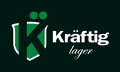 Kraftig Beer