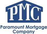 Paramount Mortgage Company