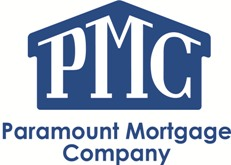 PMC Logo House