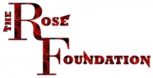 Run for Roses - Presented by the Rose Foundation