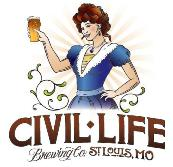 civil_life_girl_sponsor