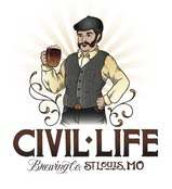Civil Life Brewing Company