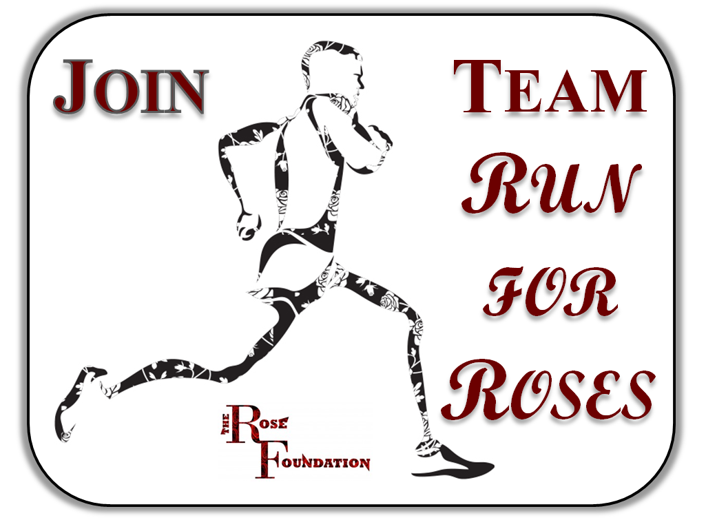 Join Team Run for Roses